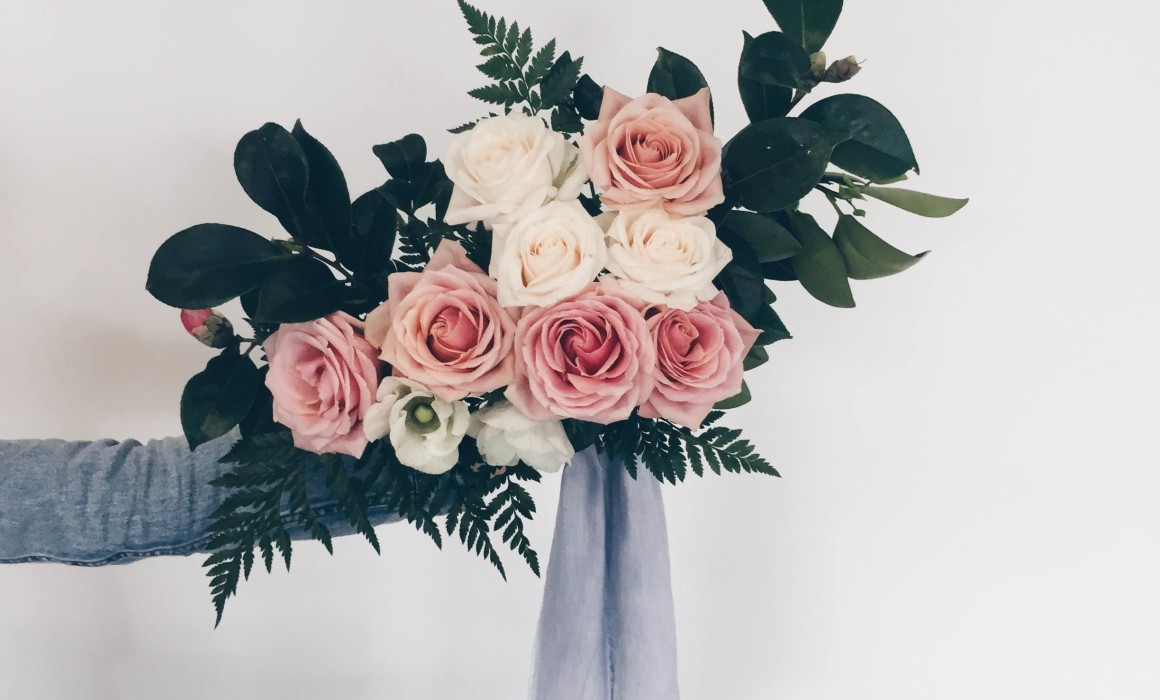Categories: Flora + Styling, Inspiration-Blooms of the Week