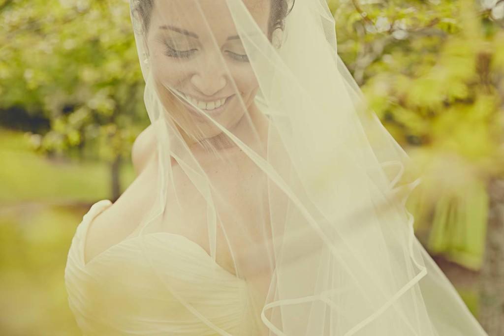 LowResCourtney Bradley WEDDING_0 502