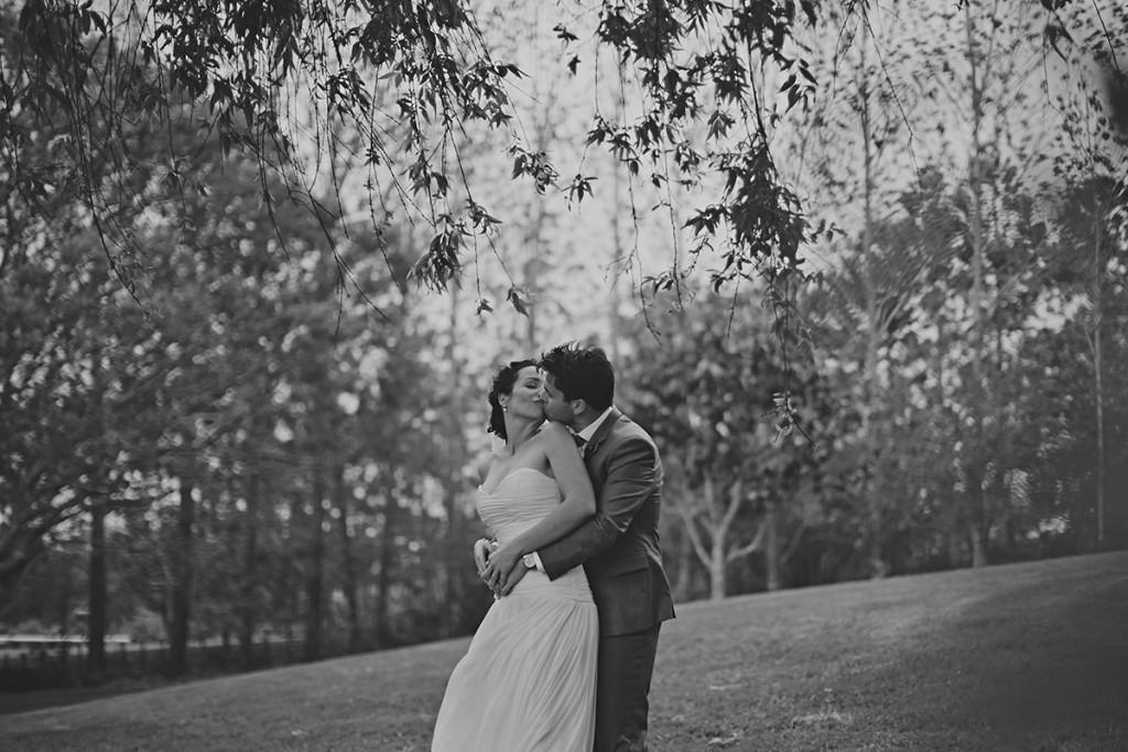 LowResCourtney Bradley WEDDING_0 826