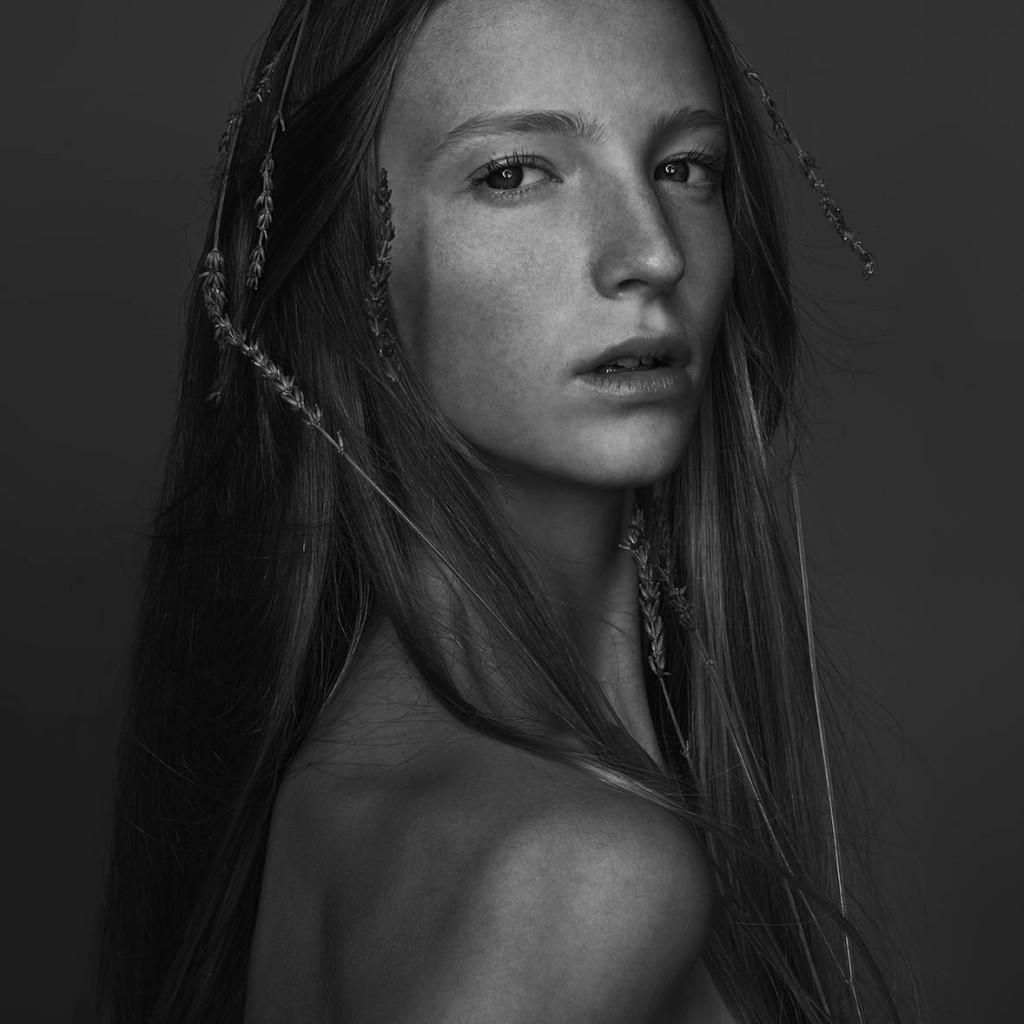 LowResNEW_Becky LAVENDER_