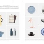 Categories: Inspiration-Together Journal Issue One