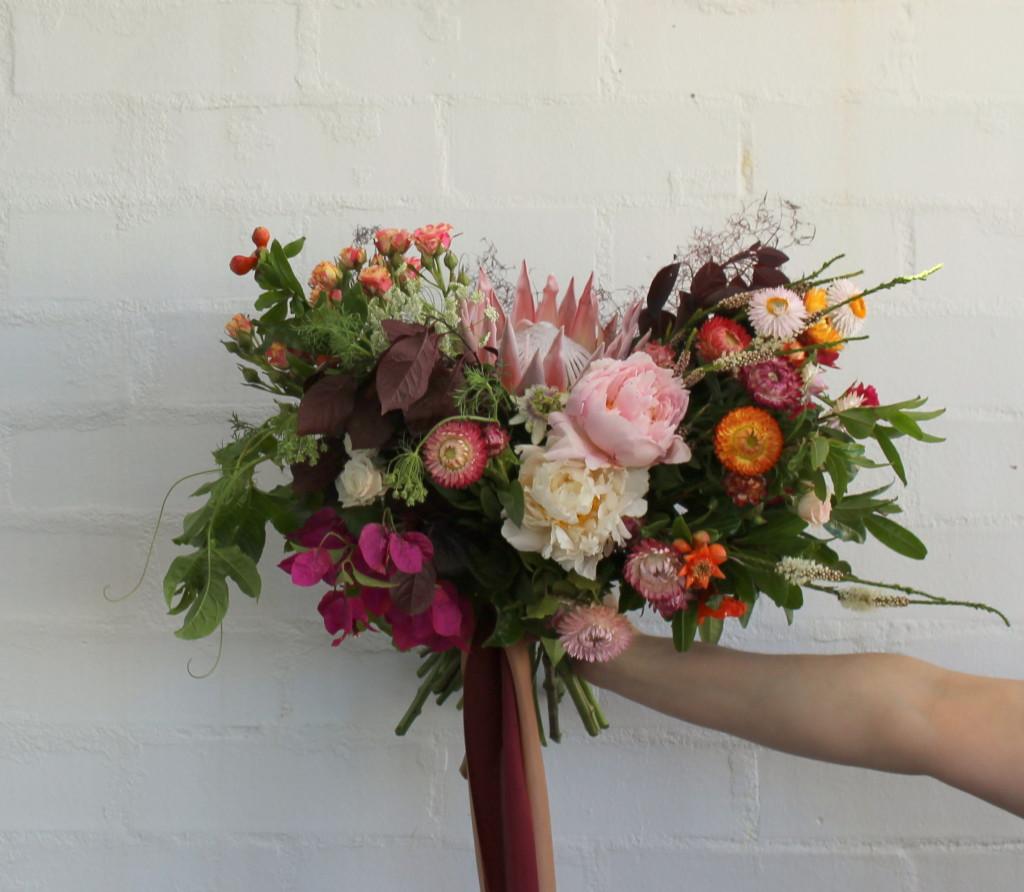 Floral Stylist image for together journal 1