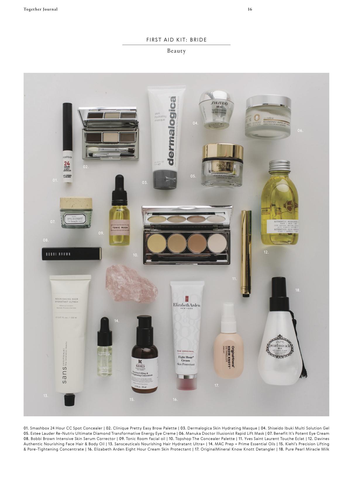 TJ1_016-017_Beauty_Bride First Aid Kit.jpg copy