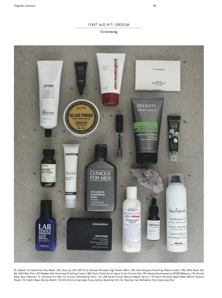 TJ1_018-019_Grooming_Groom First Aid Kit.jpg copy