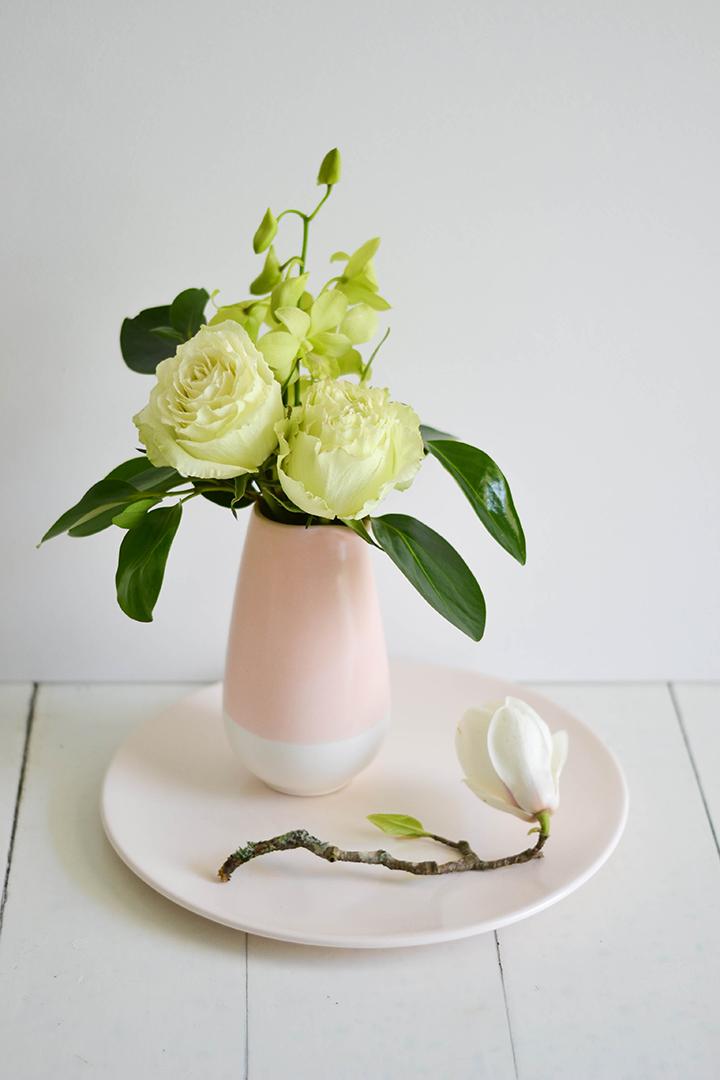flowers in vase (1)