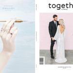 Product categories: Magazine Shop-Together Journal Issue #2