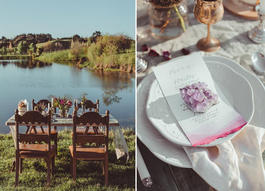 Categories: Inspiration, Weddings-Wild Hearts Wedding Fair - Nelson