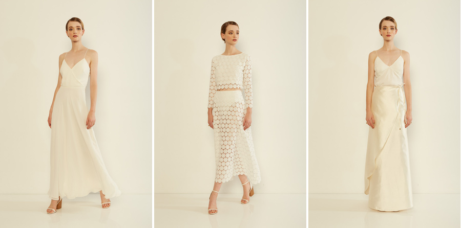 Categories: Fashion, Inspiration-Introducing Liam Celebrations 2016 Collection