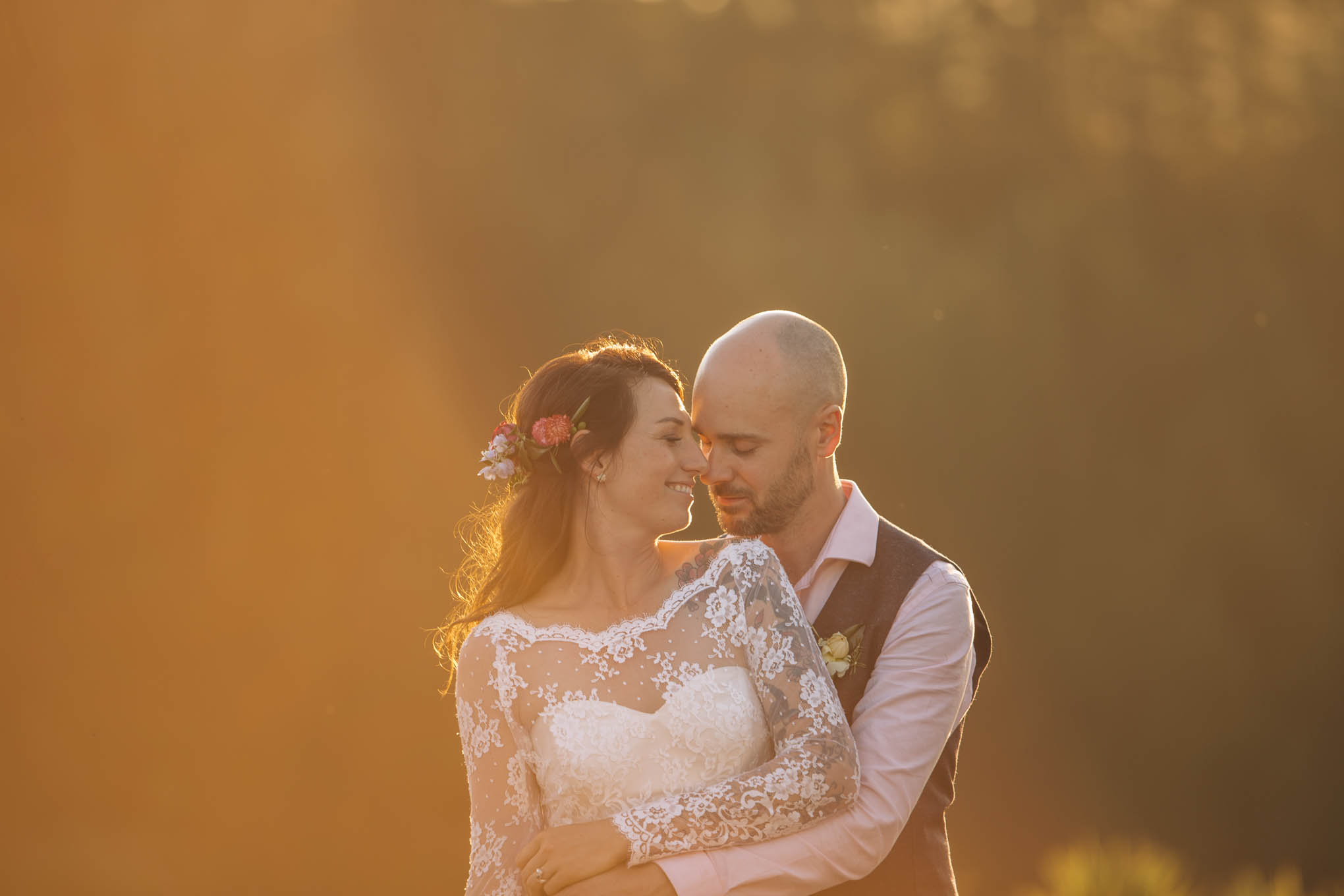newfound-wedding-photographer-auckland-laura-ed-434