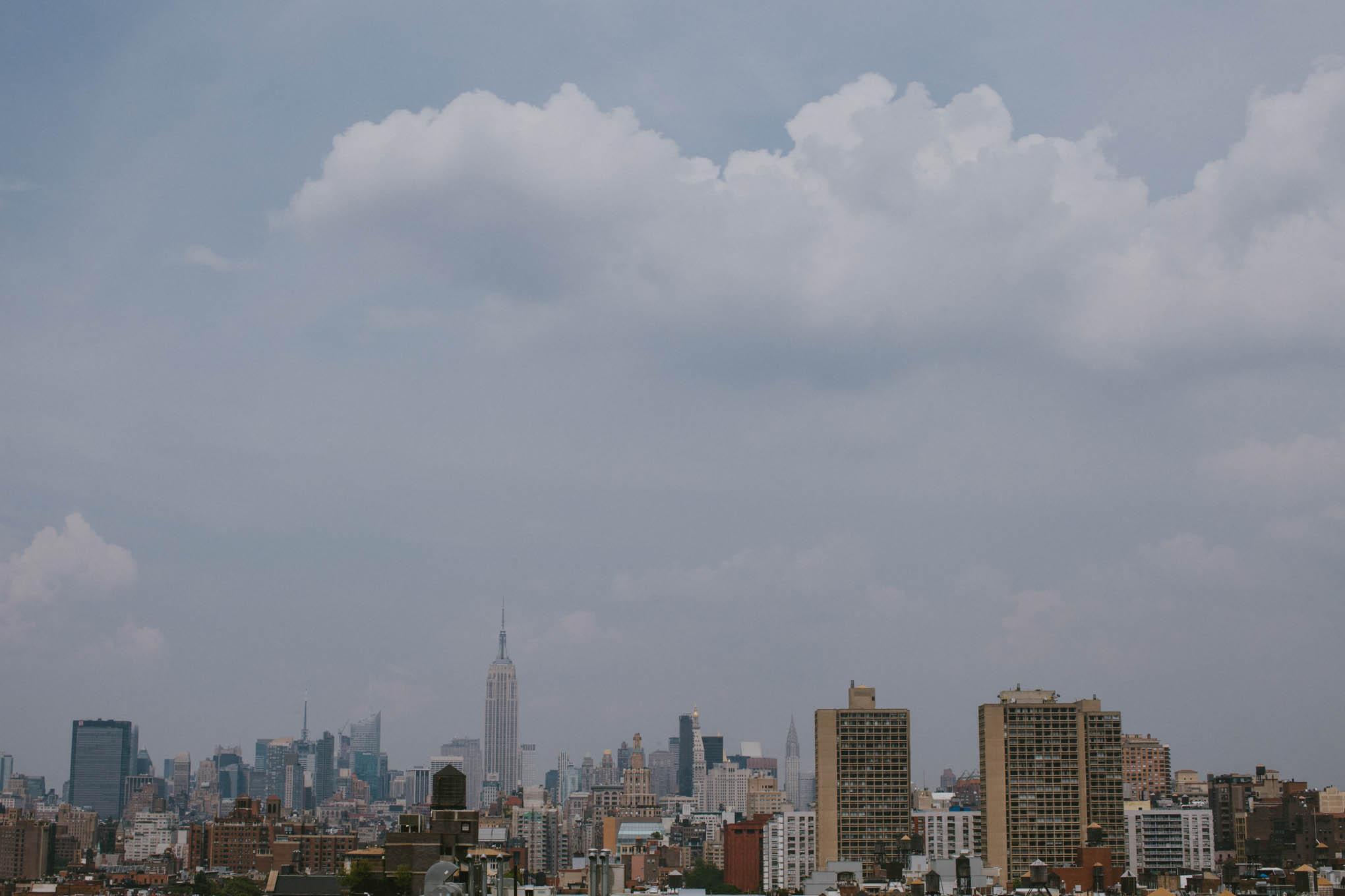 NYC007