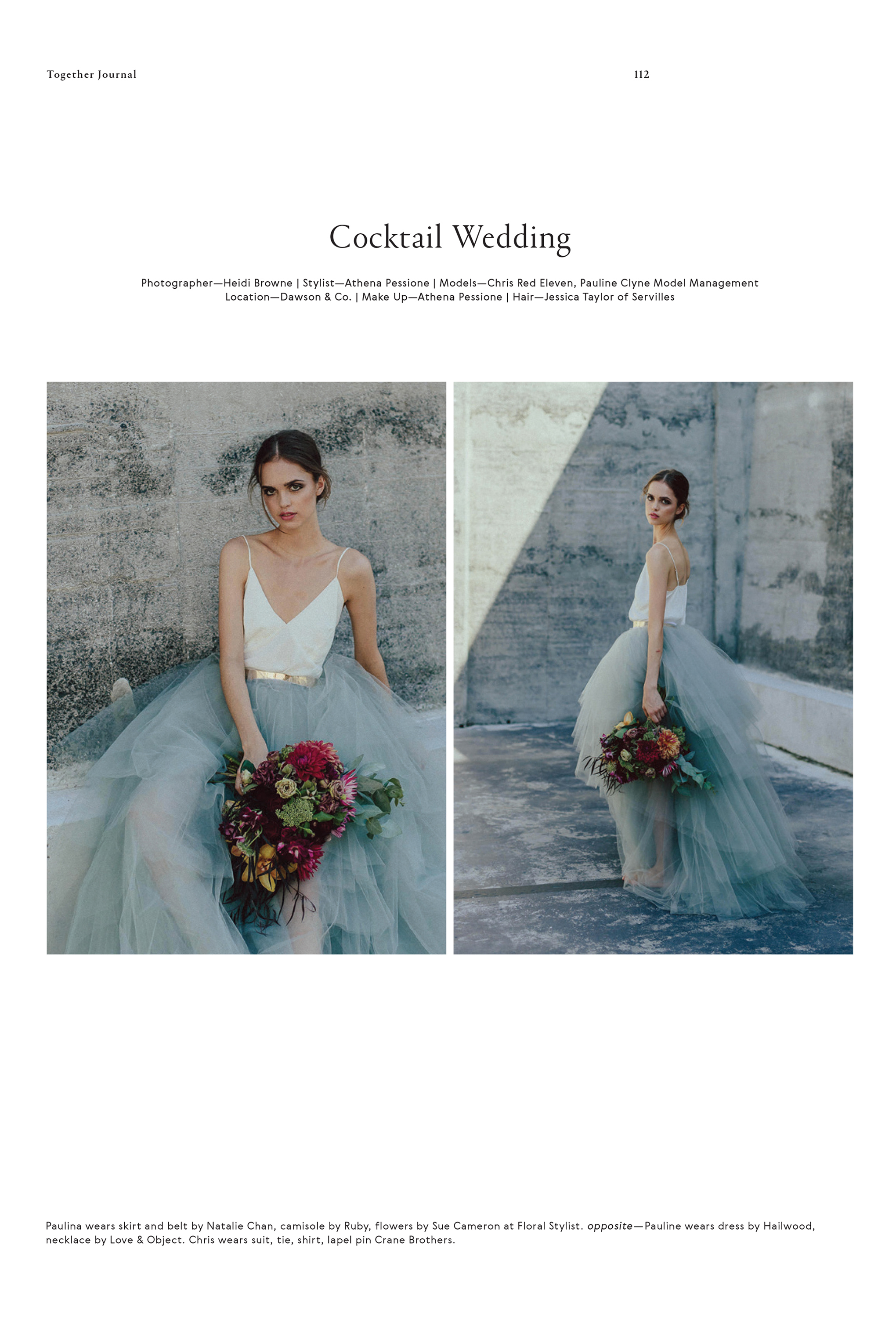 Editorial_Cocktail Wedding-1