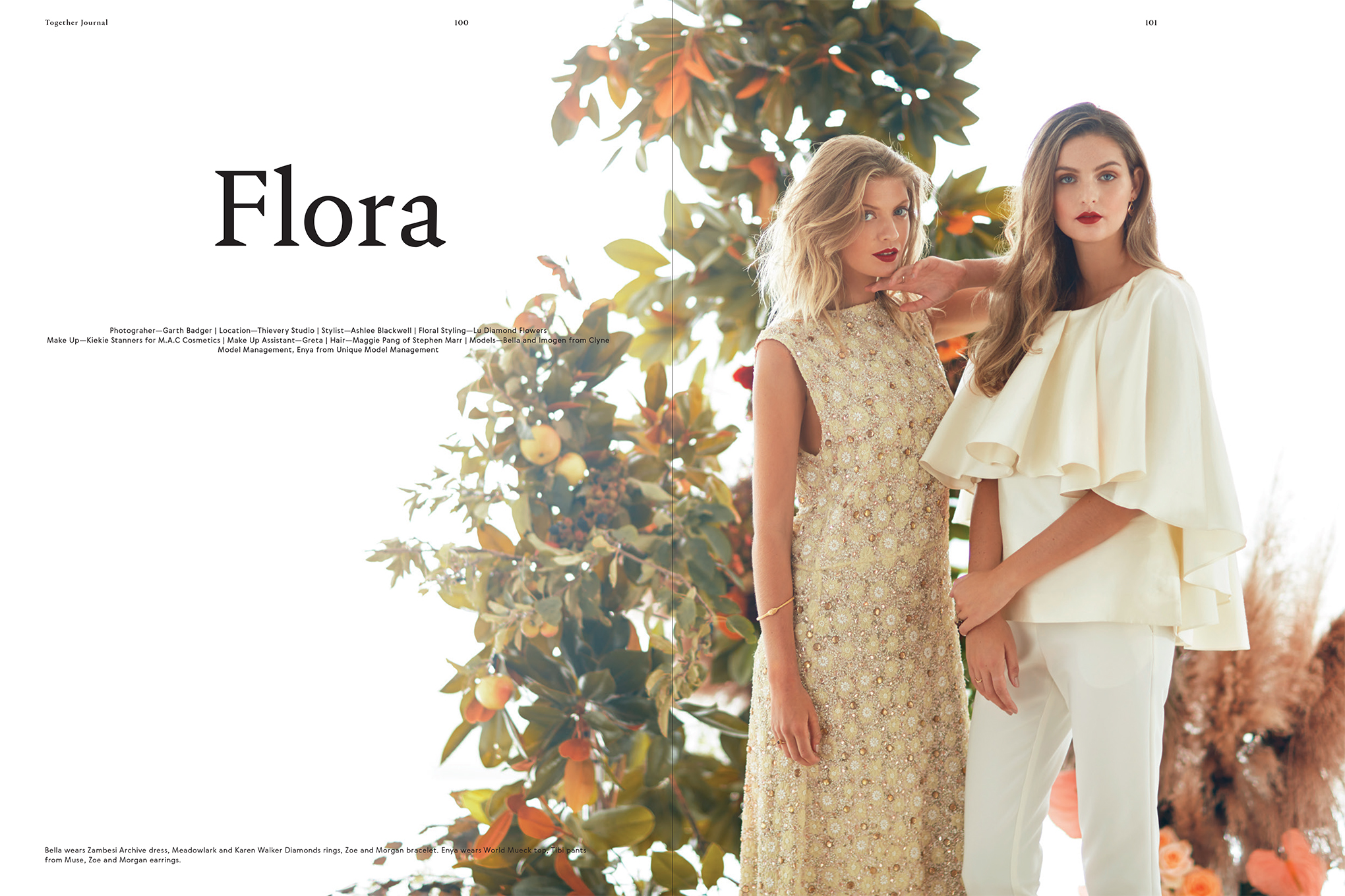 Editorial_Flora-1