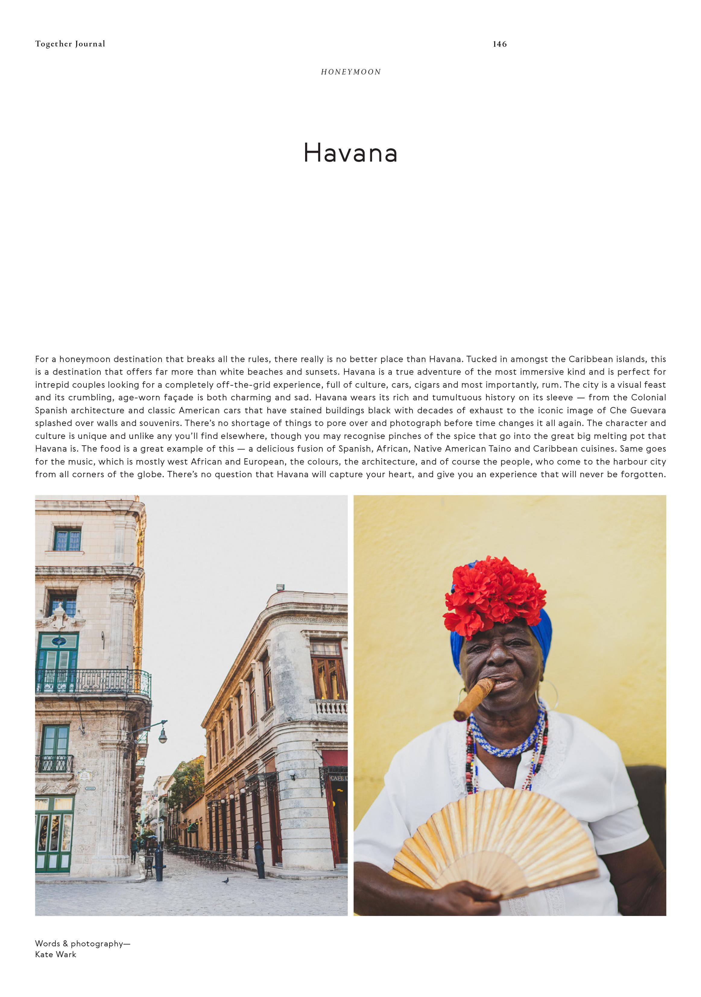 Honeymoon_Havana-1