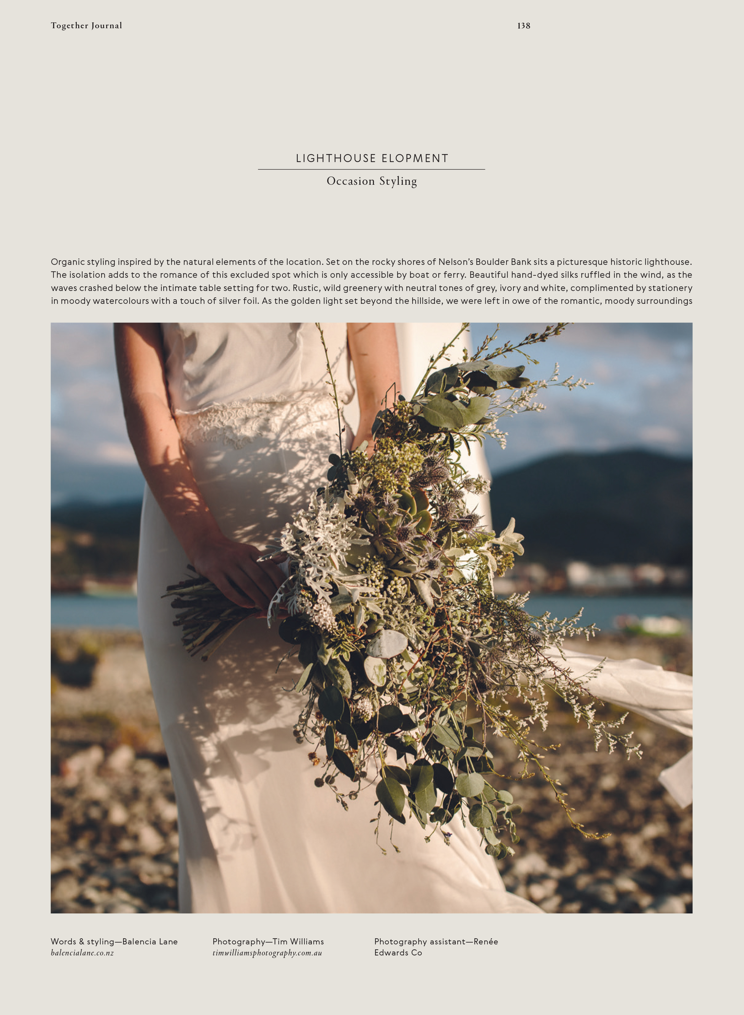 Styling_Lighthouse elopement1
