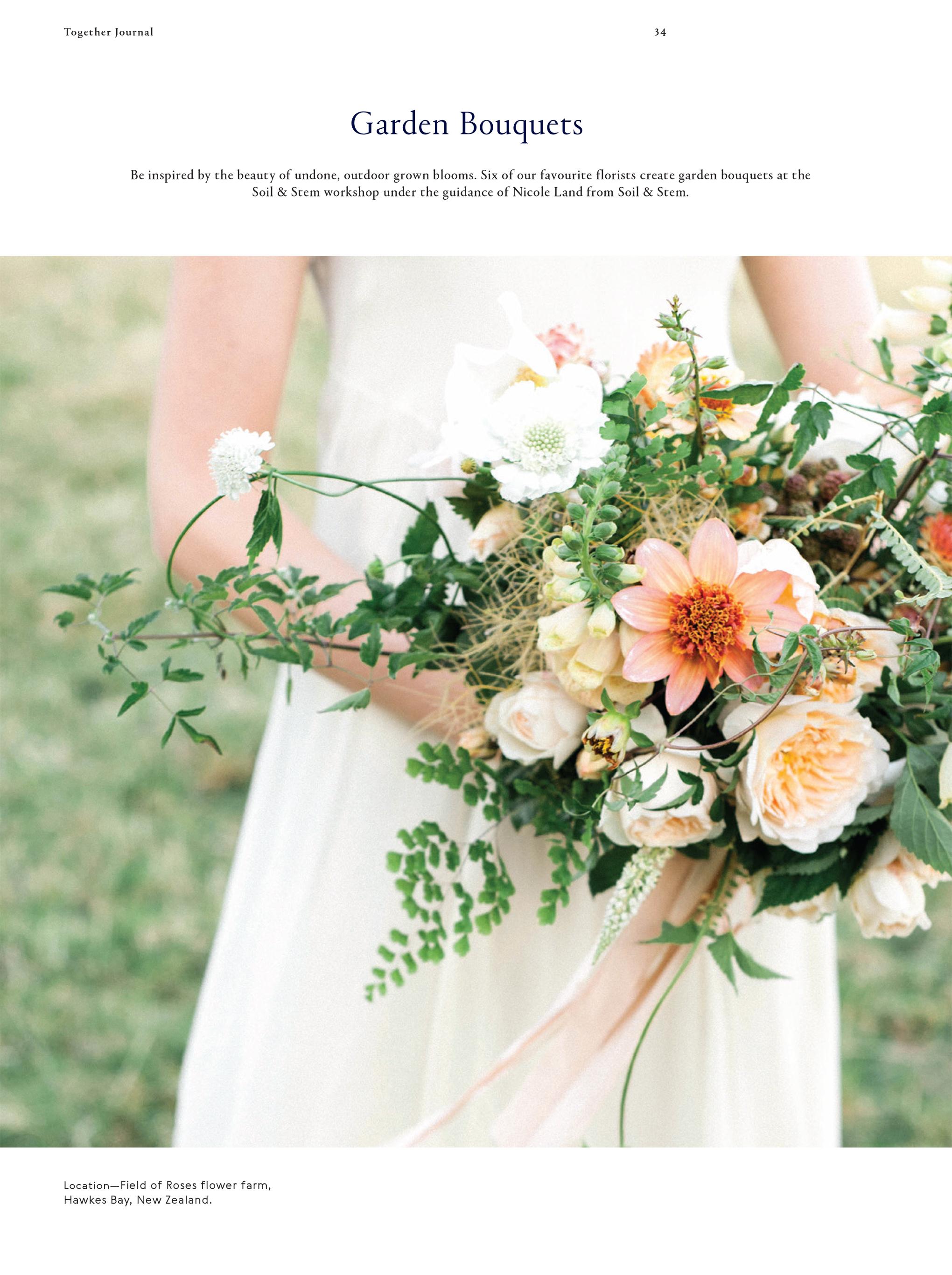 feature_garden-bouquets-1