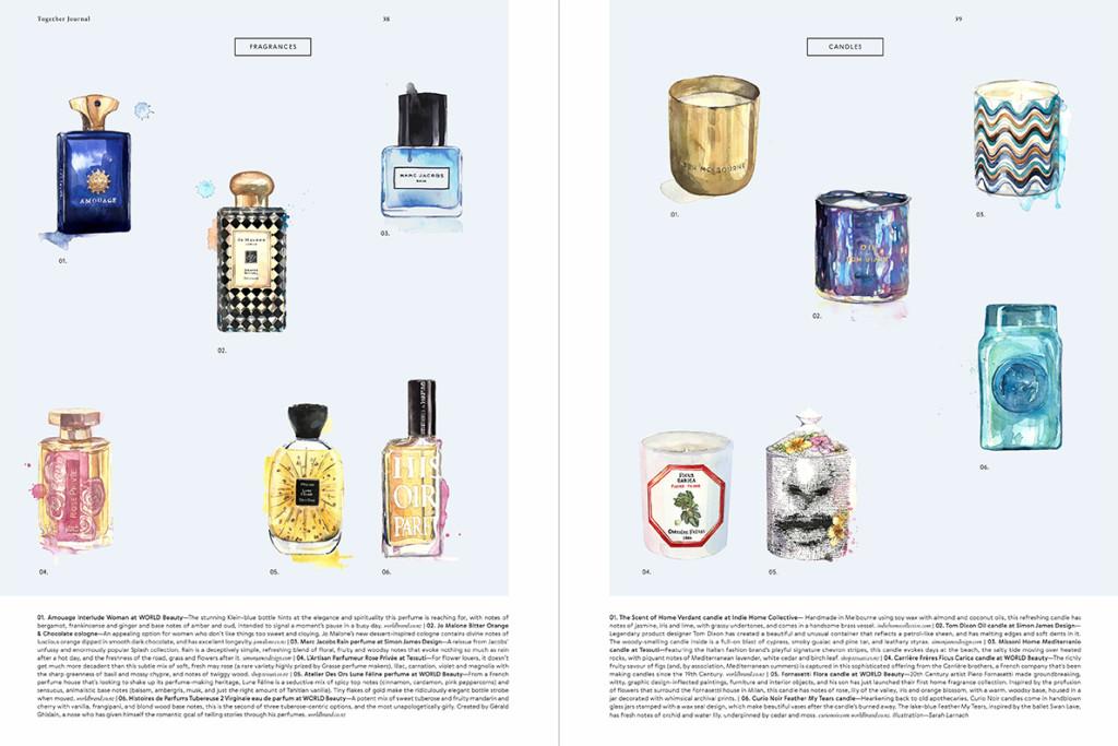 lrprophoto2perfume-candles_dp