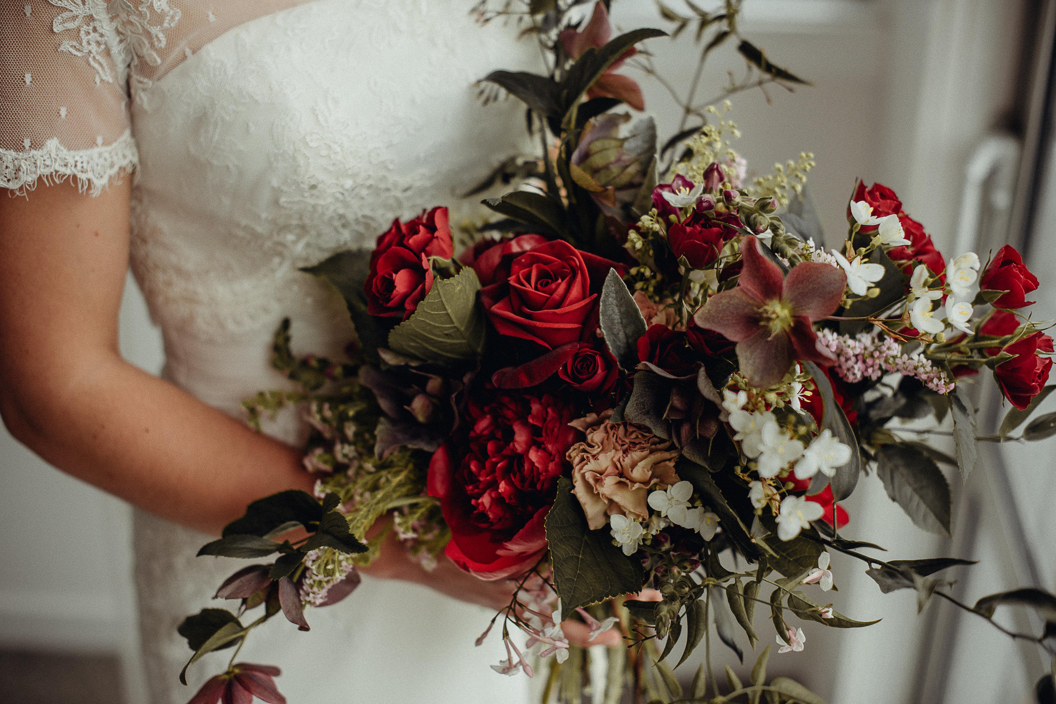 acorn-photography-estelle-flowers