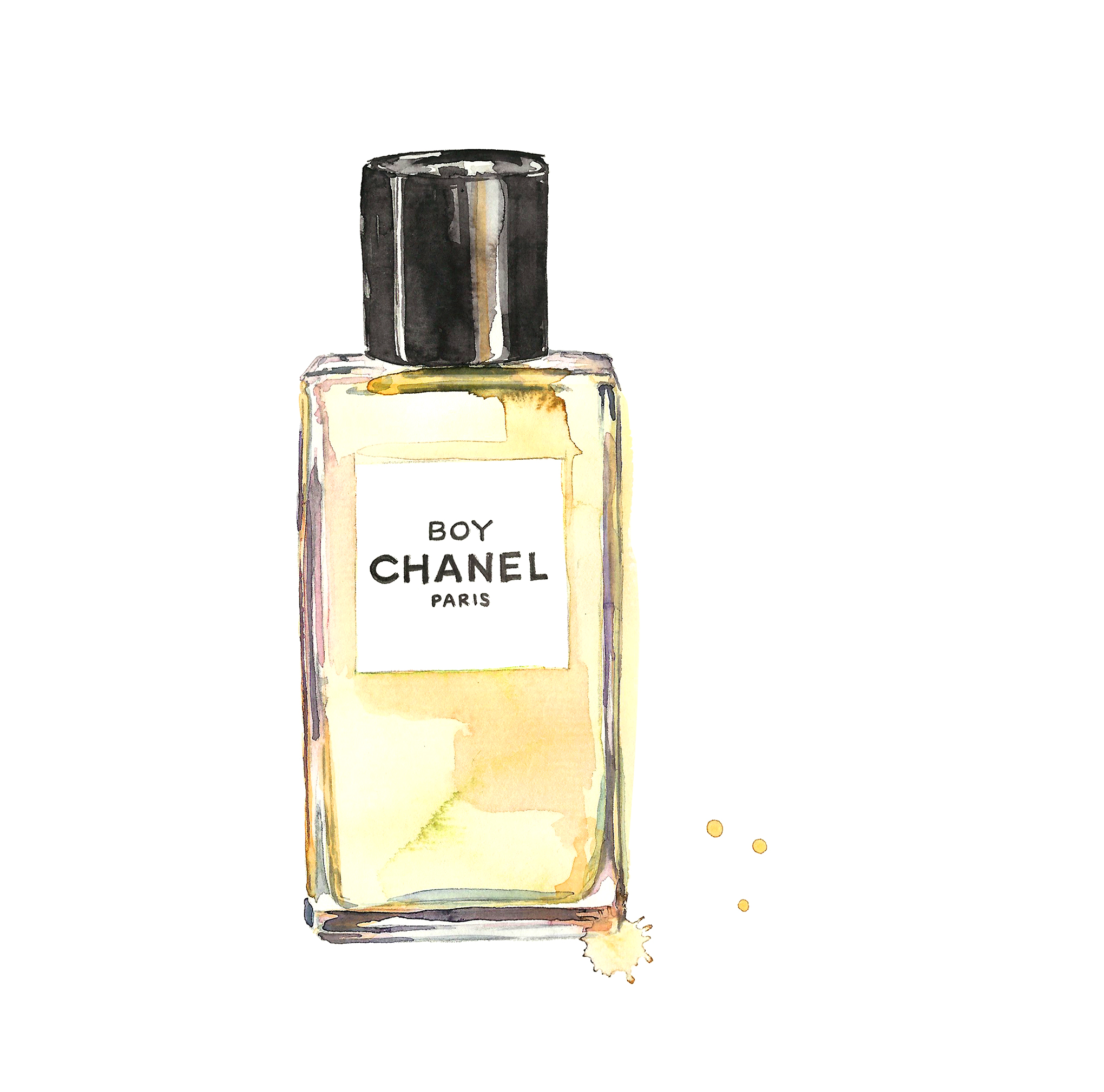 chanelboyfragrance