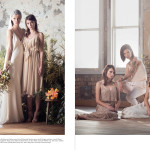 Categories: Fashion, Flora + Styling-Flora Fashion - Issue 4