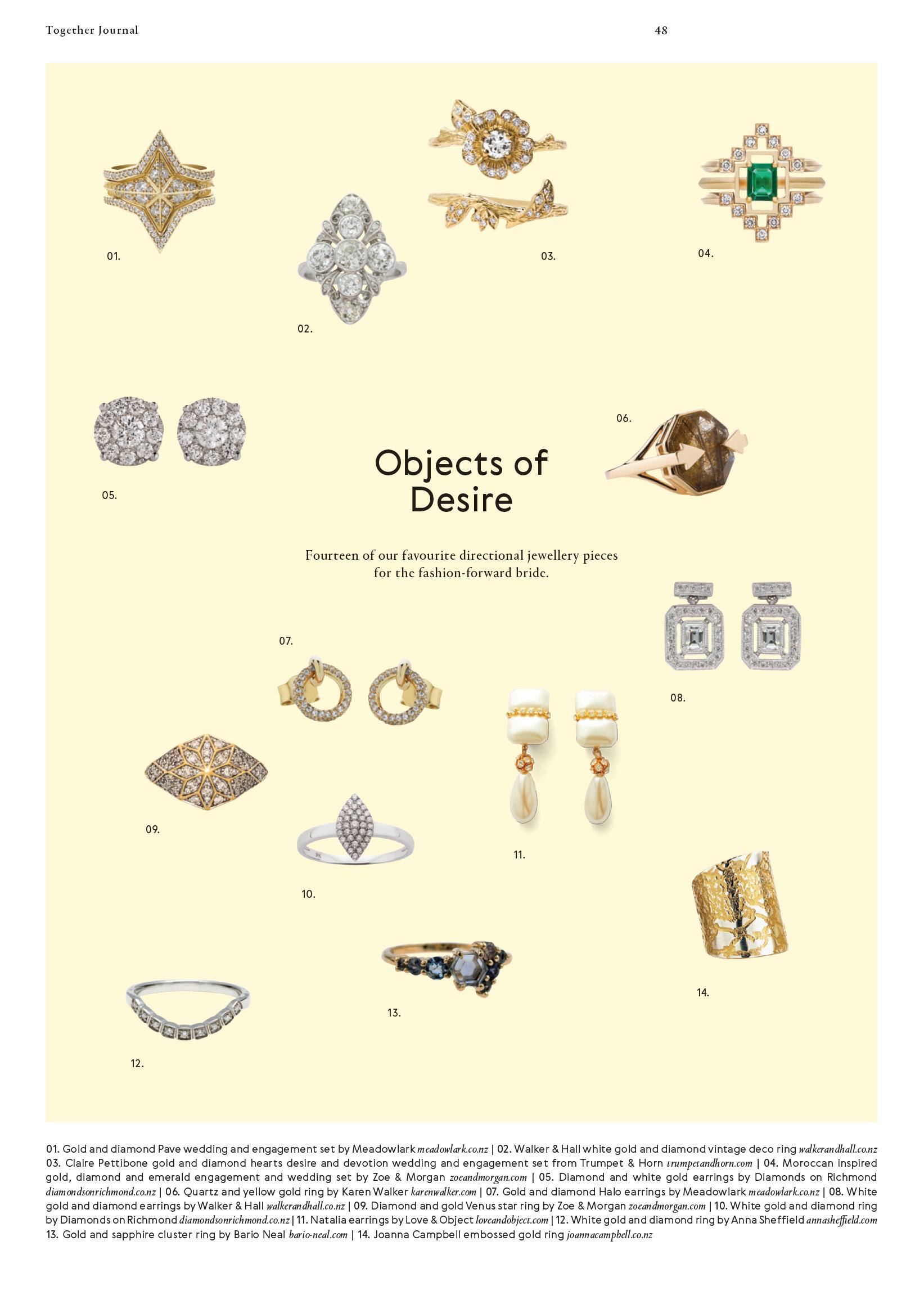 TJ5_048-049_Objects of Desire.pdf