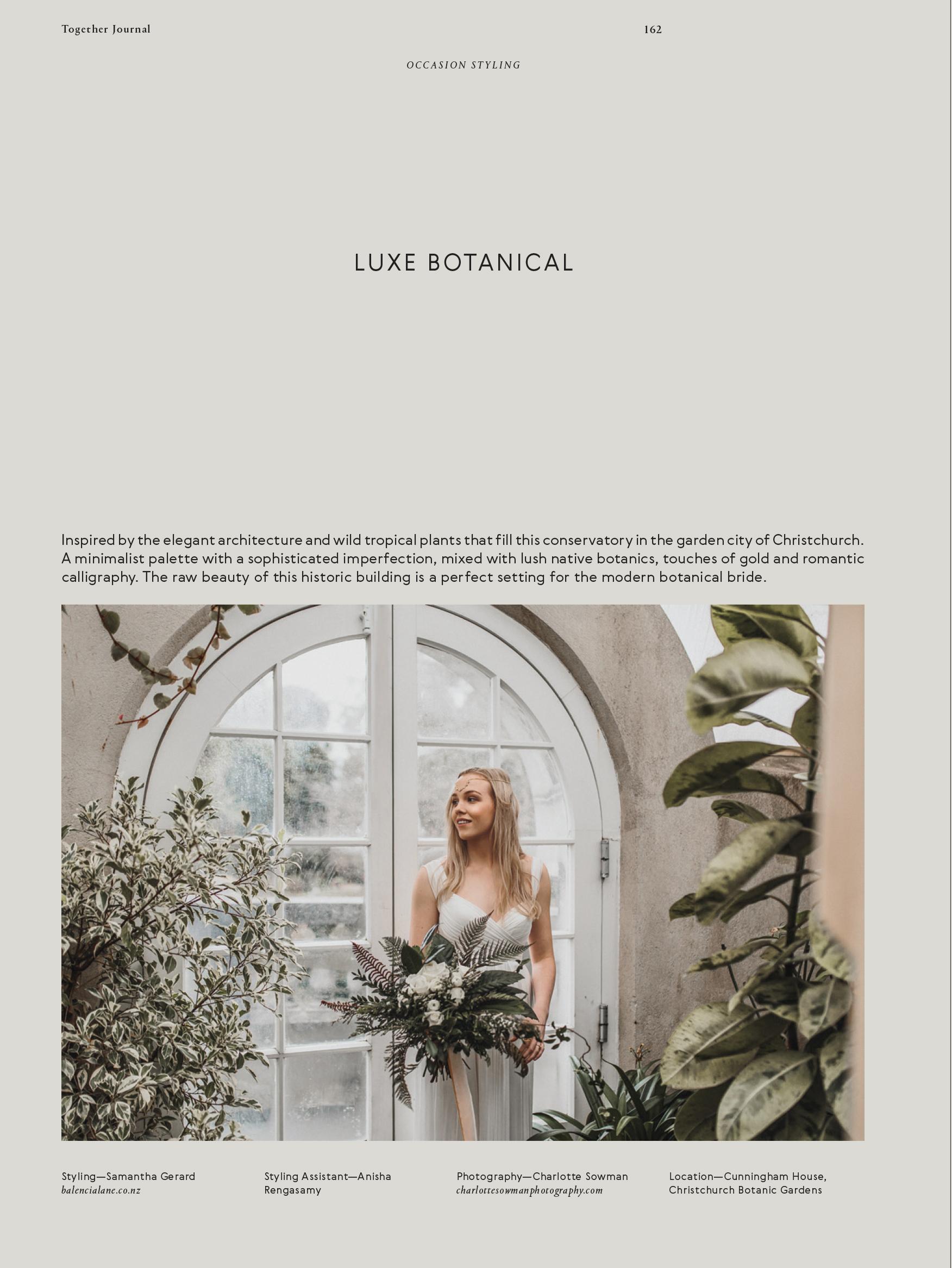 TJ5_162-165_Styling_Luxe Botanical.pdf