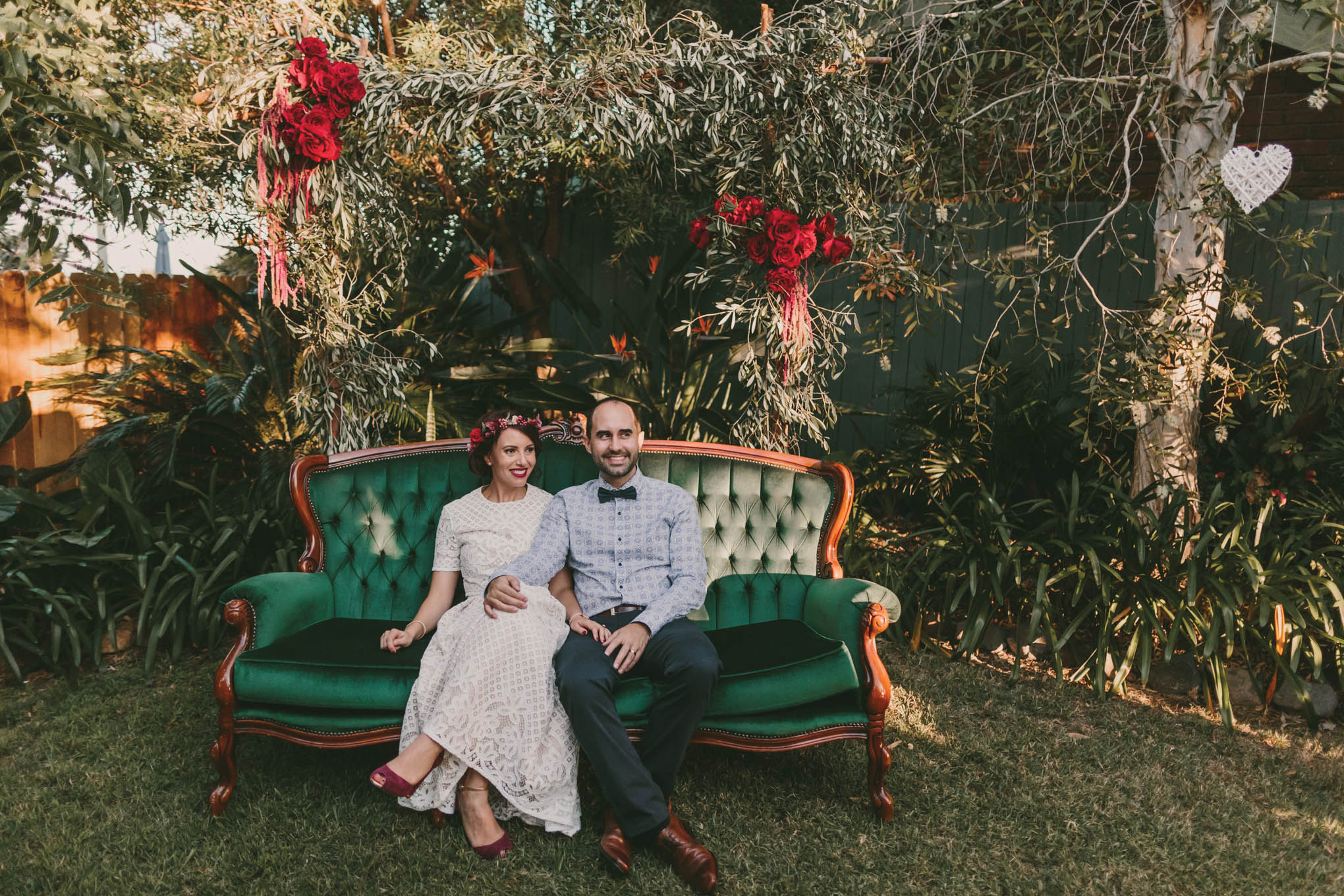 Categories: Weddings-Real Wedding: Andrea + Matthew – Photography by Zoe Morley Photography