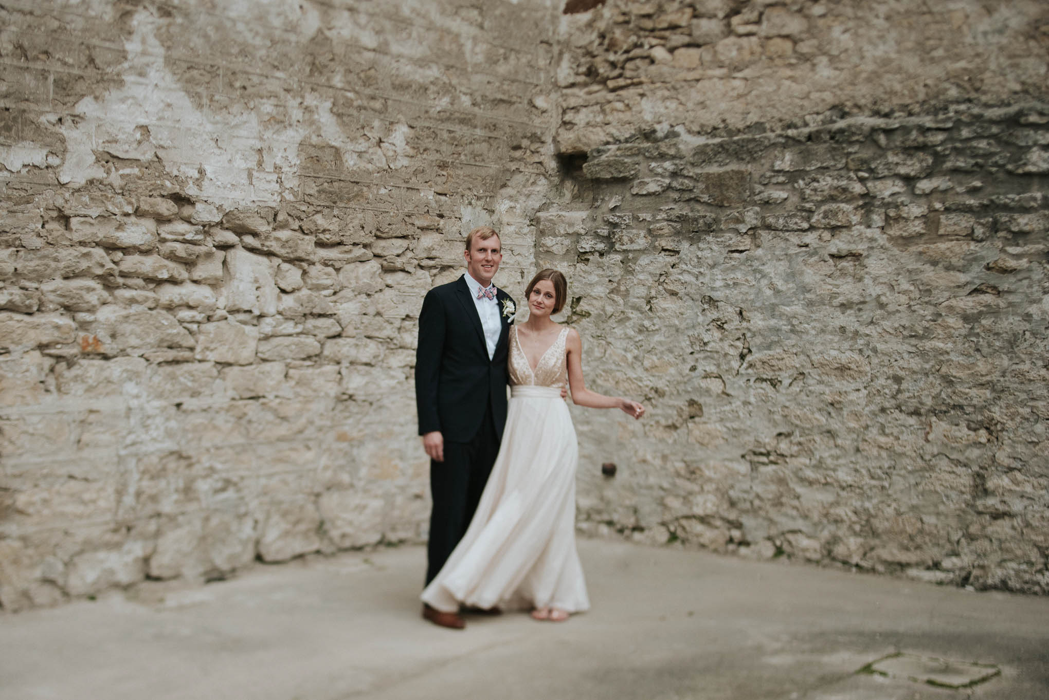 Categories: Weddings-Real Wedding: Moya + Jeff - Photography by Jess Craven at Daring Wanderer