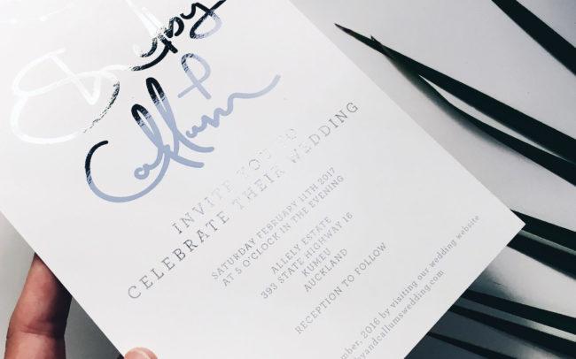 -Charise Geyser Design