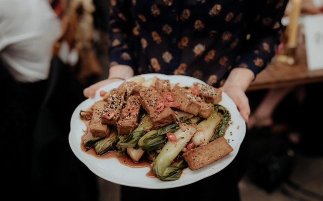 -Monday Wholefoods