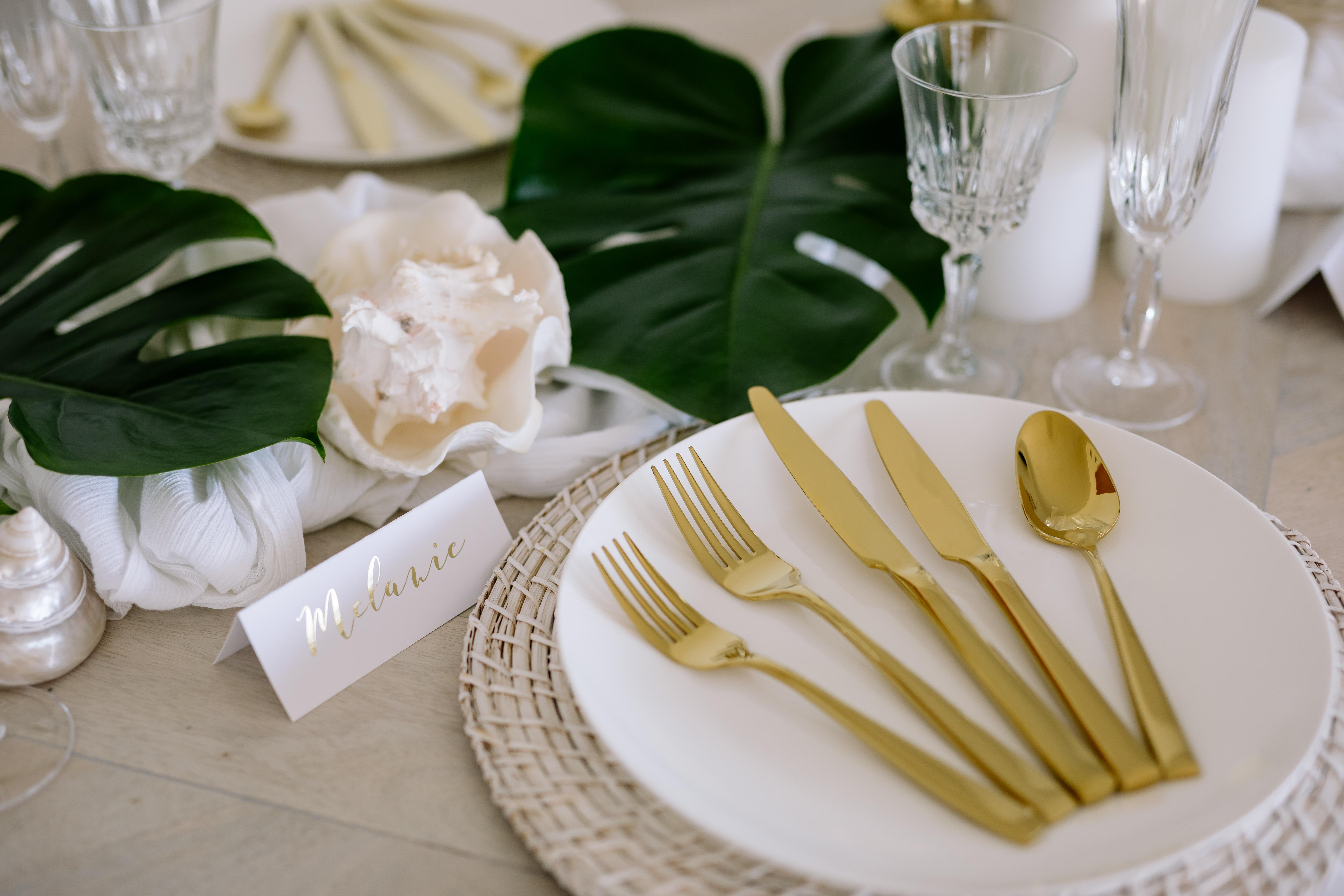 -The White Wedding Club