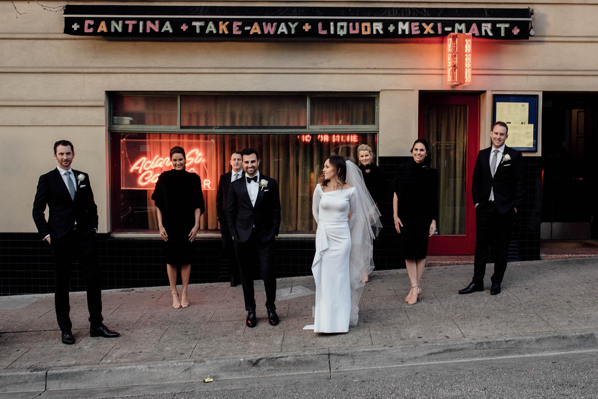 Categories: Weddings-Real Wedding: Tony + Gabby - Photography by Jai at Free the Bird