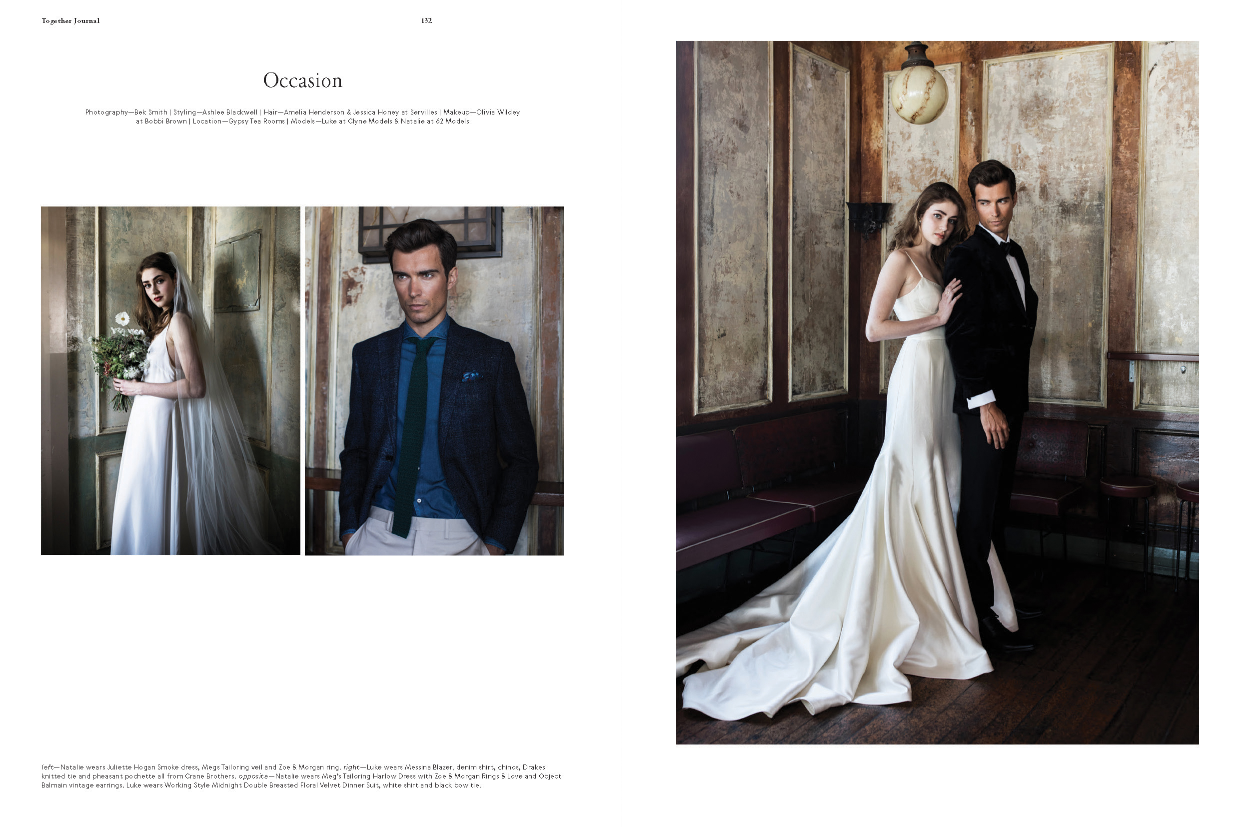 Categories: Fashion-Occasion Fashion Issue 7