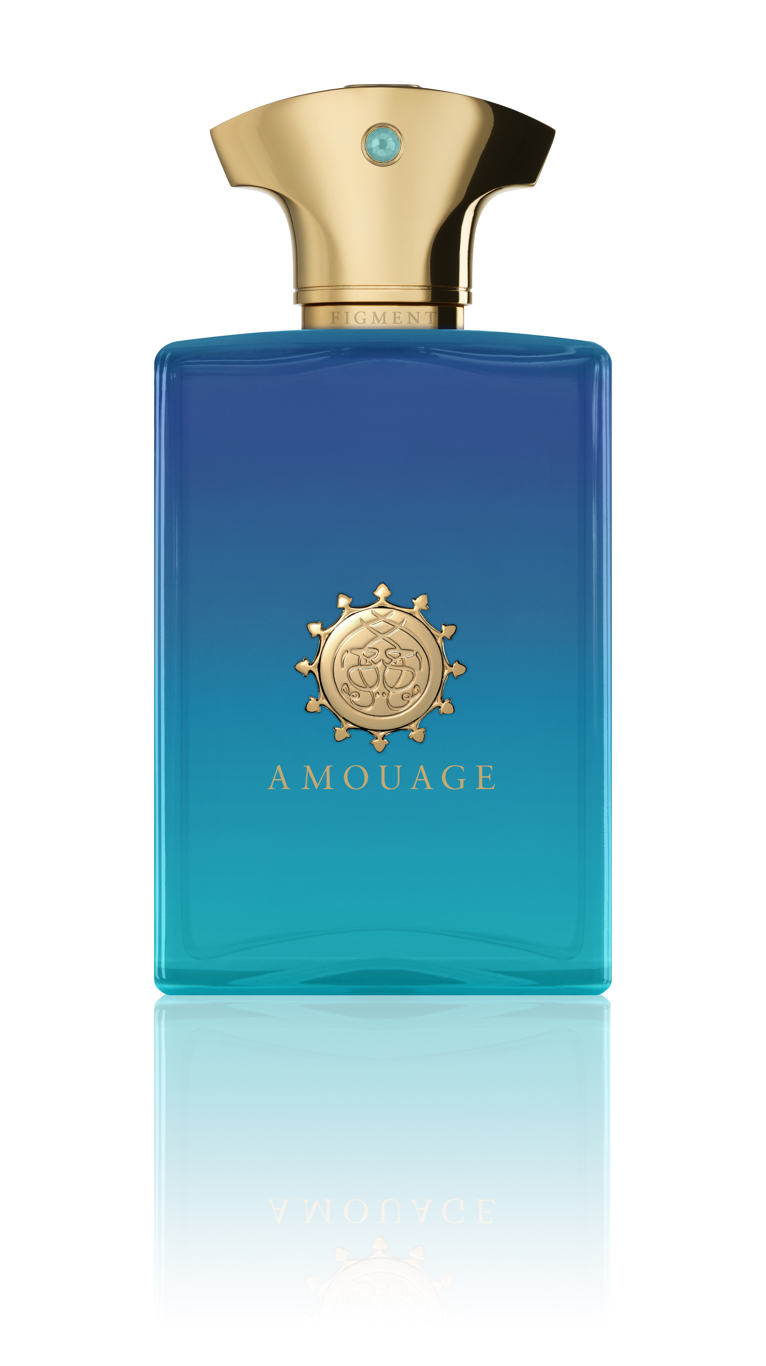 Categories: Beauty-Fragrance - AMOUAGE from WORLD Beauty
