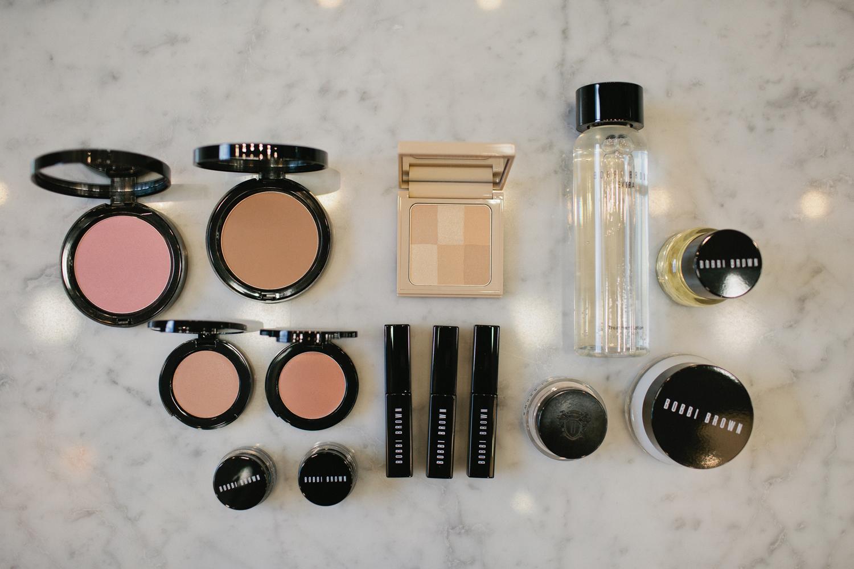 Categories: Beauty-Bobbi Brown