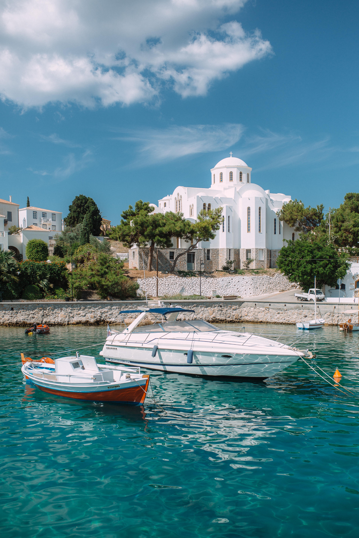 Categories: Honeymoon-Honeymoon - Greece