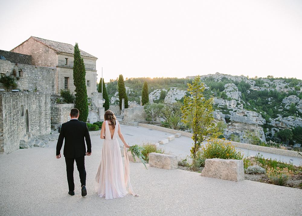 Categories: Inspiration-Classic Provençal Elegance - Photography by Larissa Cleveland