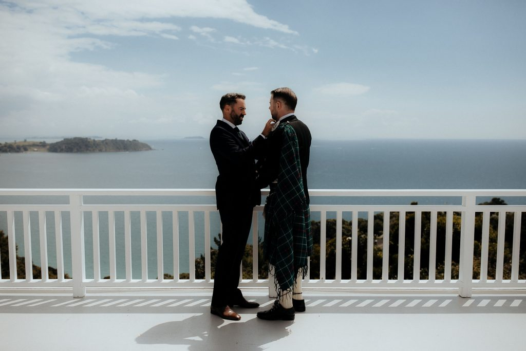 Categories: Weddings-Real Wedding: Cam & Stuart - Photography by Chasewild