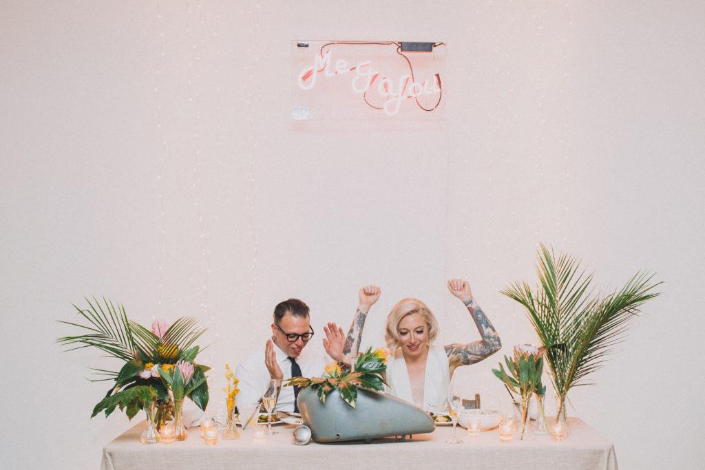 Categories: Weddings-Real Wedding: Caitlin & Jason - Photography by Mandee Johnson