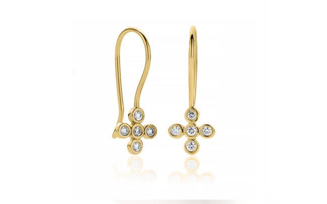 -Jewellers Workshop