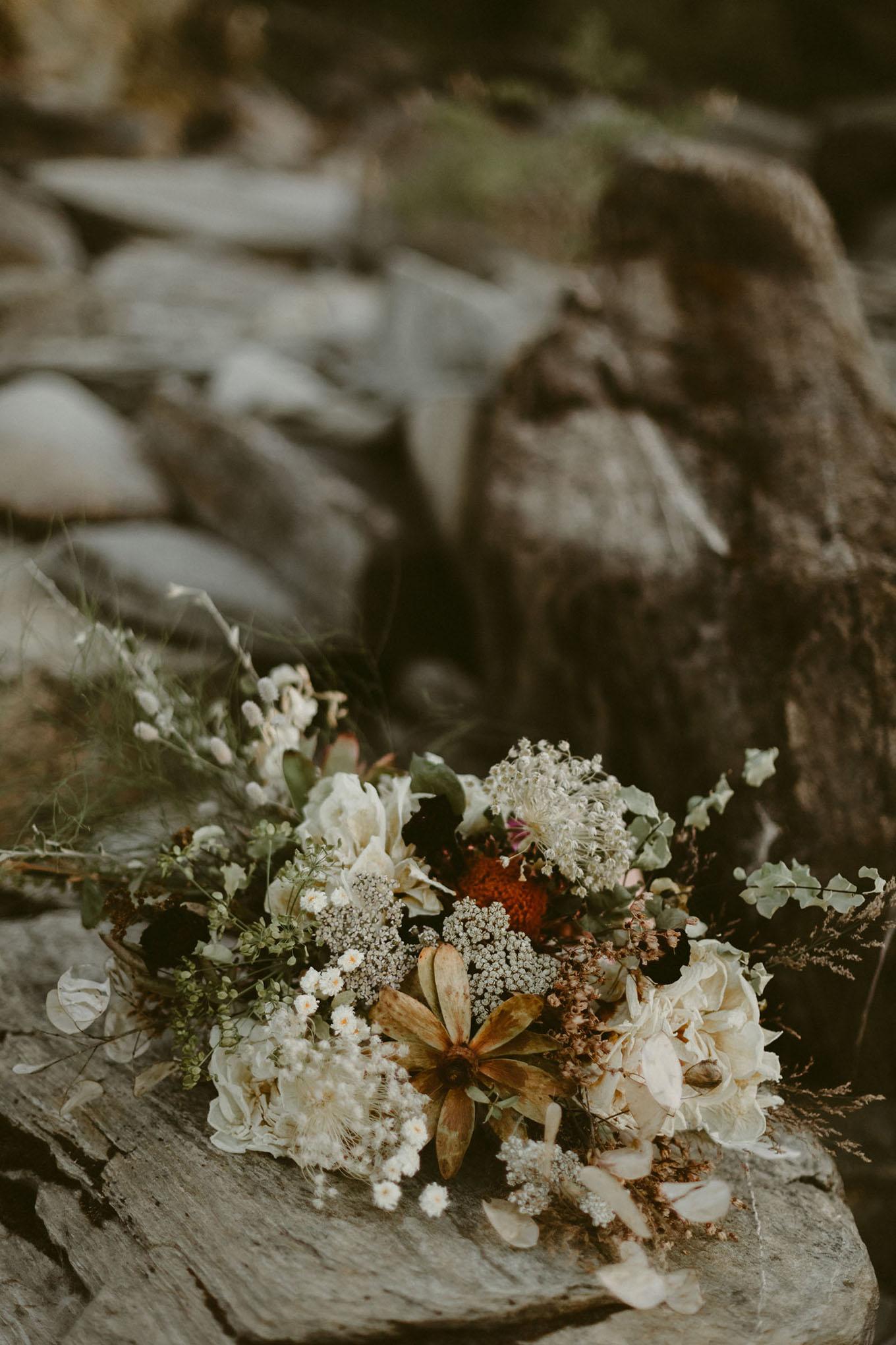 Categories: Inspiration-Wilderness