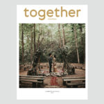 Product categories: Magazine Shop-Together Journal #10