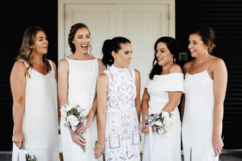 Categories: Weddings-Real Wedding: Olivia & Simon - Photography by Nisha Ravji