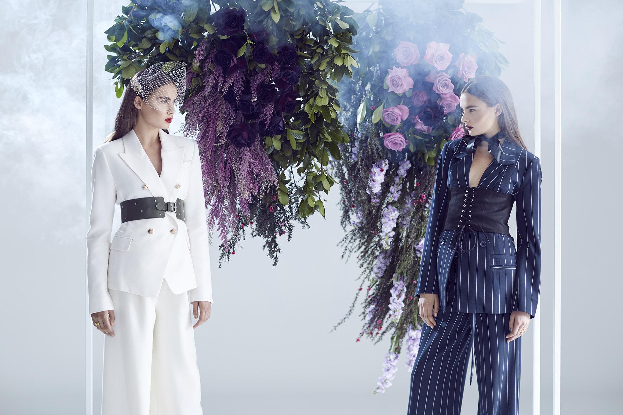 Categories: Fashion-Flora Fashion Issue 9