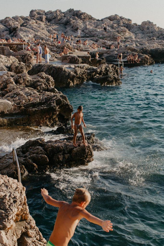 Categories: Honeymoon-Honeymoon - Croatia