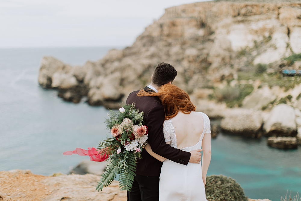 Categories: Inspiration-Dreamy Summer Romance Part One - Photography by Natalie Pluck