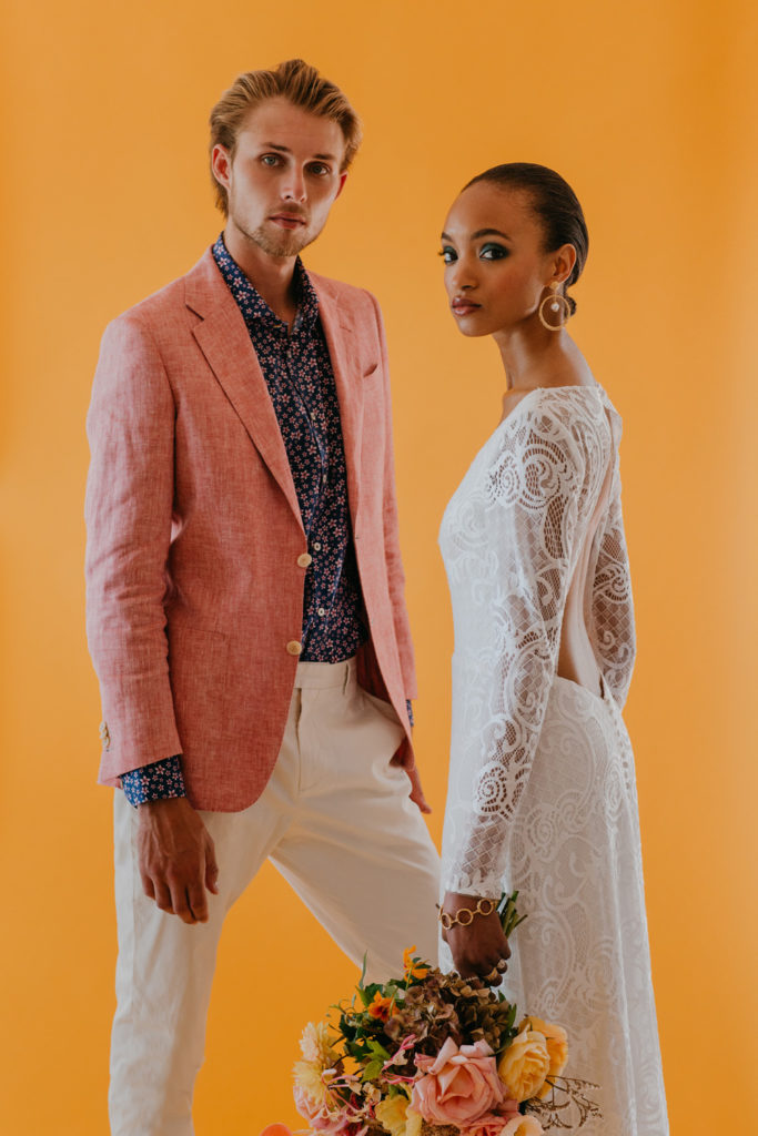 Categories: Fashion-Occasion Fashion - Issue Ten