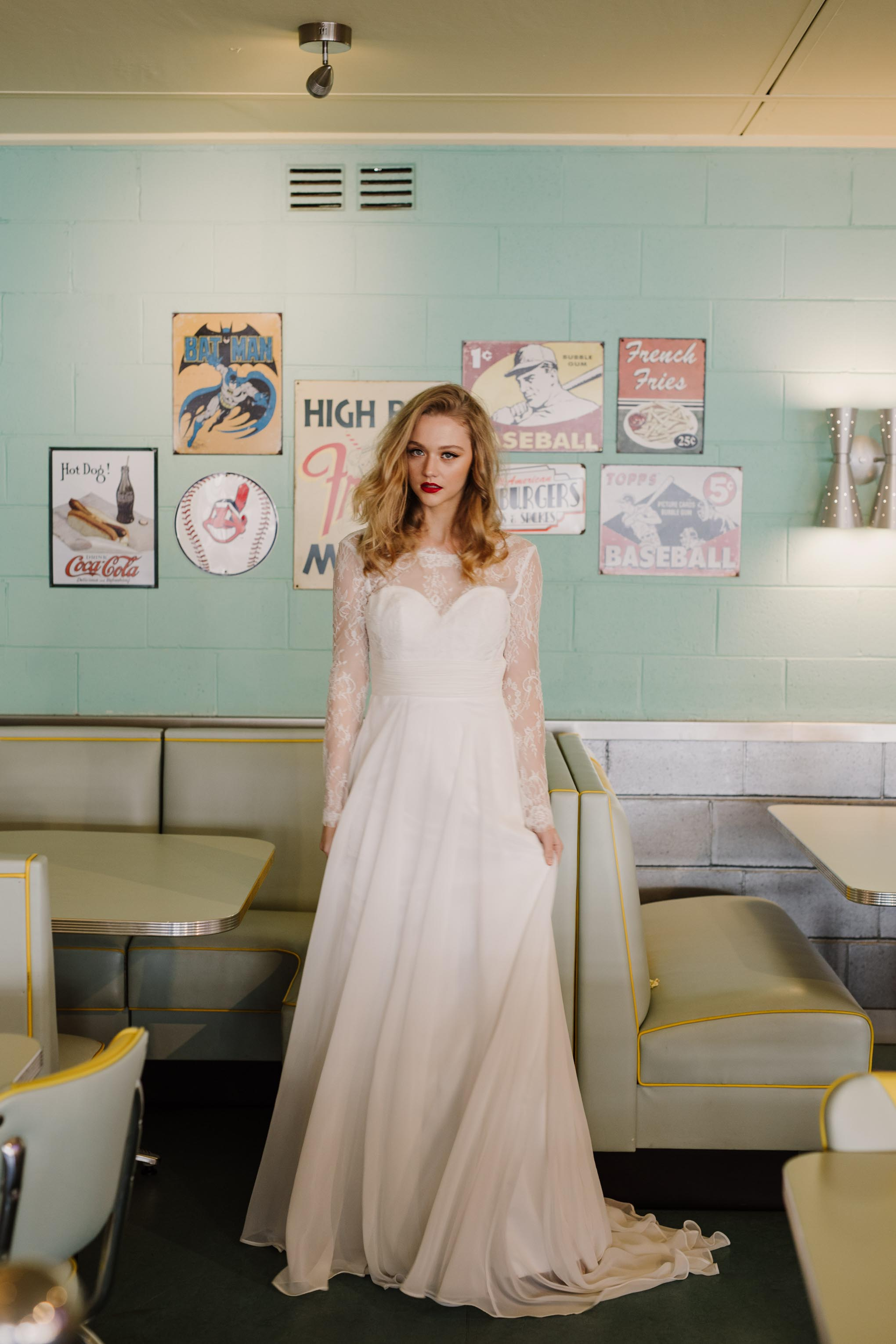 Categories: Inspiration-Daisy Brides Trunk Show - Mount Maunganui 2018