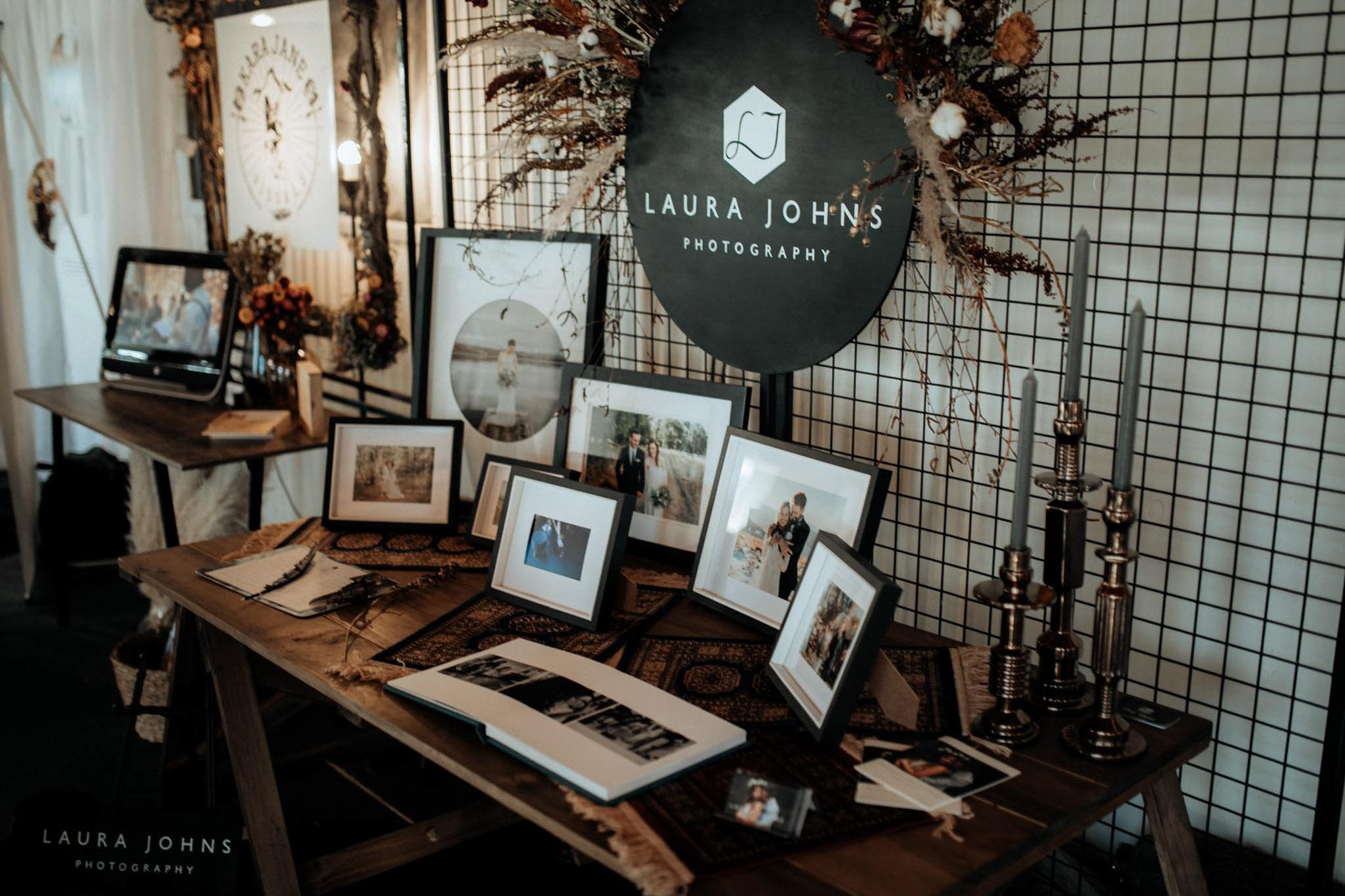 Categories: Inspiration-Wild Hearts Christchurch 2018