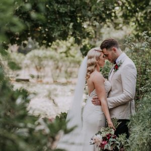 Real Wedding: Katherine & Sam - Photography by White Shutter Photography