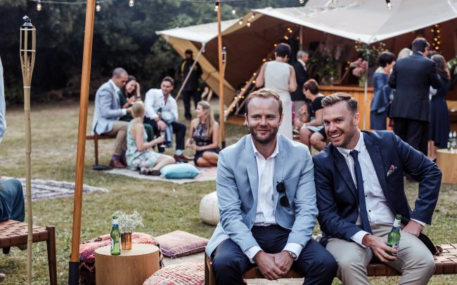-Gypsy & Co Events